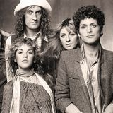 Dream(s) with Fleetwood Mac