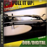 Pull It Up - Episode 26 - S7