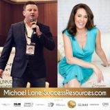 How To Get On Million Dollar Stages With Michael Lane