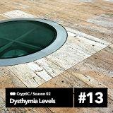 Dysthymia Levels #2.13