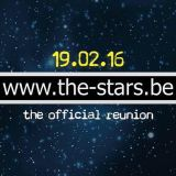 Dj Tone Live @ The Stars Reunion 2016