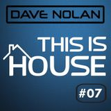 THIS IS HOUSE #07