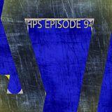 Stasik T pres. Hybrid Prog Seances - Episode 94 (February 14th, 2018)