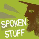 Spoken Stuff