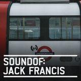SoundOf: Jack Francis