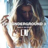 The Underground 3