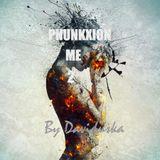PHUNKXION ME 2