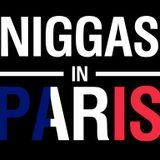 Kanye West & Jay Z - Niggas In Paris (Dj Kiss Mashup)
