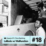 Lalibela #23 || 21.04.2013 || Pure Ranking