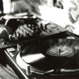 Hip Hop Playlist 4