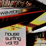 house surfing vol. 19