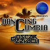 Catch Club Vol. 5 - Dancing Cumbia (Dj Oscar Zevach)