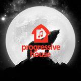 Howl At The Moon #002 [PROGRESSIVE HOUSE]