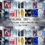 【Perfume】Perfumix 9th -inst-【onigirmx】