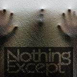 Christian Lamper (RU) - Nothing except radioshow (Proton radio)-08-27-2012