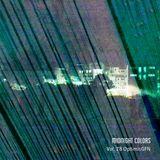 Midnight Colors Vol.28 OptimisGFN