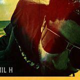 Emil H Opening (Audiorgasm II season)