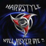 DJ Krysson - HardstyleMix ( 04.04.2013 )