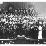 Vox Antiqua 168 - The Orchestra (Part 08 - Brahms-Bruckner-Mahler)