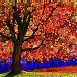 "B2B: ""Autumn Splendour"""