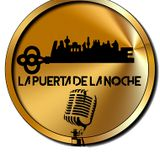 La Puerta de la Noche #159 - Preludio de la Invasion (radio)