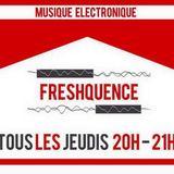 freshquence 7 mai