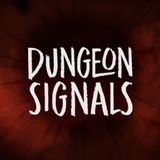 Dungeon Signals Podcast 116 - G.A.B.Y