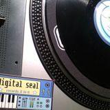 tunesdave - New Digital Reggae & Dub Selection - Raggakings Radioshow
