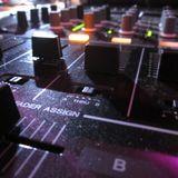 AM - Concept Promo Mix Dec. 2012