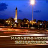 Magnetic House 'Semarang
