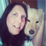 Curious Times – Psychic & Medical Medium, Animal Communicator Lisa LaMendola