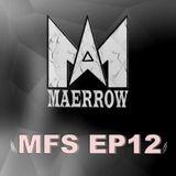 Maerrow - MFS EP12