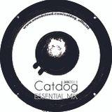 Catdog Essential Mix 01/2013