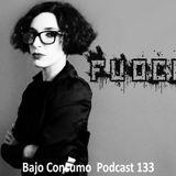 Fuocco - Bajo Consumo Podcast 133