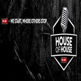 Nation Of Platinum Podcast Episode 72 (House of House Special Sessions)
