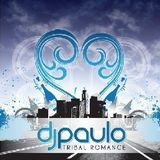 DJ PAULO-TRIBAL ROMANCE (Club/Peaktime/Tribal) RE-ISSUE 2009