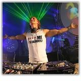 David Guetta - Fuck Me I´m Famous 2012
