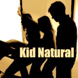 Kid Natural - Festival Mix