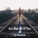 One Step At A Time - DJ BeatSnap