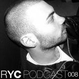 RYC Podcast 008 | Future 16