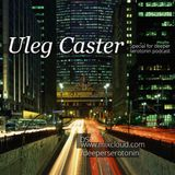 Special compl. by Uleg Caster