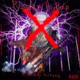A.C.C 03 Russian Hiphop only mix by koitama
