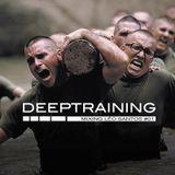 Léo Santos - Deeptraining 01