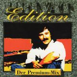 Privat Edition Wolfgang Petry Der Premium-Mix