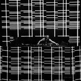DJ PALOTAI XMAS CLASSIC 2004
