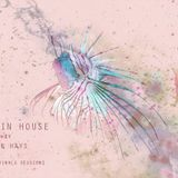 Deep In House by Evan Hays