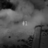 Grundlos Glücklich Podcast #1 - Arsen1Computerklub