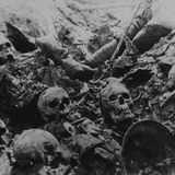 DmønCøre - The Dark Ambient V « Symphony Of Destruction »
