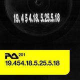 RA.201 19.454.18.5.25.5.18