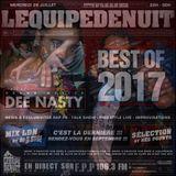 LDN S13 Ep39 (News-BestOf2017byDsyde-DeeNasty) 26.07.17